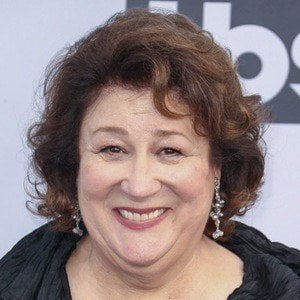 Margo Martindale 1 of 5