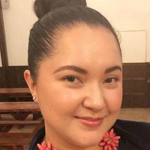 Alyanna Martinez Headshot 1 of 4