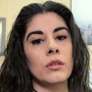 Elizabeth Martinez 1 of 6