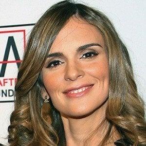 Karen Martínez 1 of 4