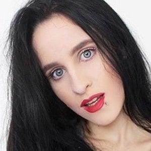 Lilieth Martinez 1 of 6