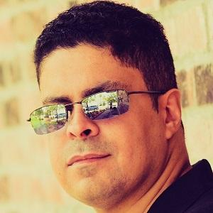 Ruben D Martinez Music Producer