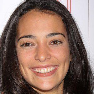 Natalie Martinez 1 of 10