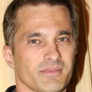 Olivier Martinez 1 of 5