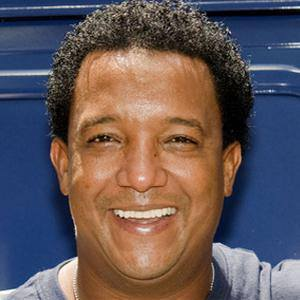 Pedro Martinez 1 of 3