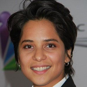 Vicci Martinez 1 of 3