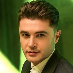Gevorg Martirosyan 1 of 6