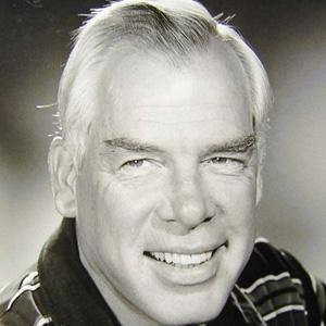 Lee Marvin 1 of 5