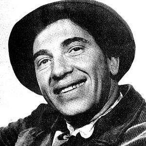Chico Marx 1 of 4