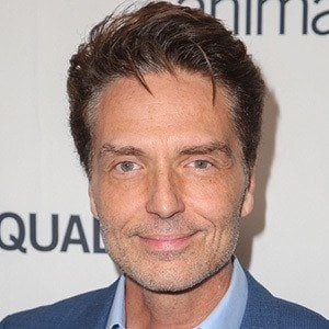 Richard Marx 1 of 8
