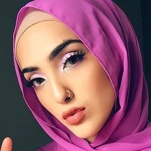 Immy Maryam 1 of 6