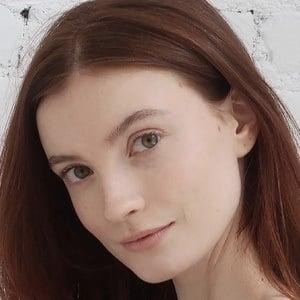 Hannah Rose Masi 1 of 5