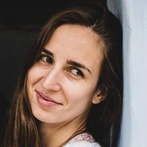 Laura Masi 1 of 6
