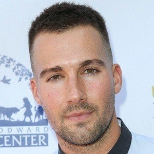 james maslow how i like it скачать