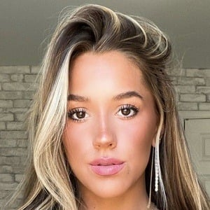 Olivia Massucci 1 of 5