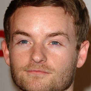 Christopher Masterson 1 of 5