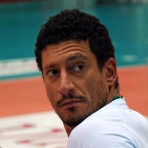 Luigi Mastrangelo 1 of 2