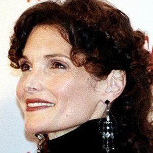 mary elizabeth mastrantonio 2016mary elizabeth mastrantonio 2016, mary elizabeth mastrantonio instagram, mary elizabeth mastrantonio abyss breakdown, mary elizabeth mastrantonio photos, mary elizabeth mastrantonio, mary elizabeth mastrantonio net worth, mary elizabeth mastrantonio scarface, mary elizabeth mastrantonio grimm, mary elizabeth mastrantonio imdb, mary elizabeth mastrantonio wikipedia, pat o'connor and mary elizabeth mastrantonio, mary elizabeth mastrantonio movies