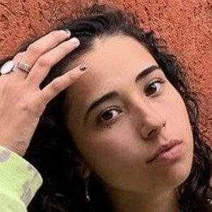 Vicky Masuelli Headshot 1 of 5