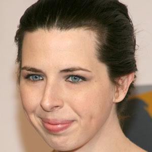 Heather Matarazzo 1 of 5