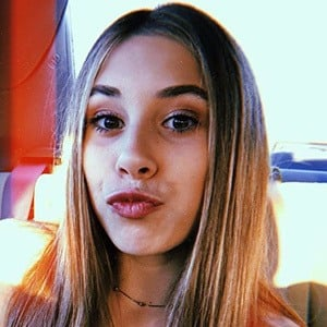 Emma Mather 1 of 6