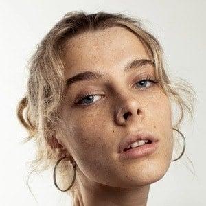 Ashley Matheson Headshot 1 of 10
