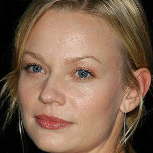 Samantha Mathis 1 of 5