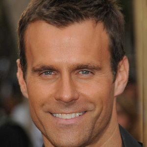 Cameron Mathison 1 of 9
