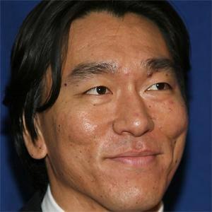 Hideki Matsui 1 of 4