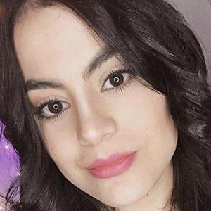 Mayra Alejandra 1 of 5