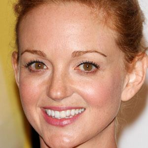 Jayma Mays 1 of 10
