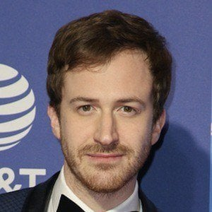 joseph mazzello the pacific