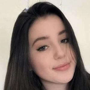 Marina Mcbain 1 of 6