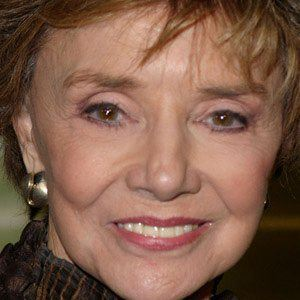 Peggy McCay 1 of 5