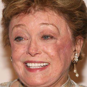 Rue McClanahan 1 of 7