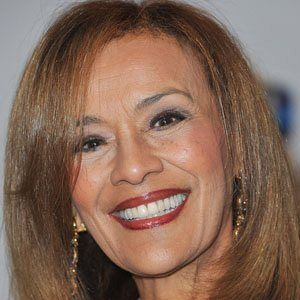 Marilyn McCoo 1 of 5