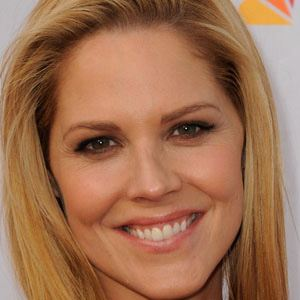 Mary McCormack 1 of 5