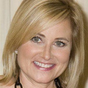 Maureen McCormick 1 of 9