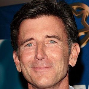 matt mccoy star trek