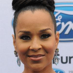 Awe Inspiring Lisaraye Mccoy Bio Facts Family Famous Birthdays Hairstyles For Women Draintrainus