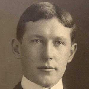John McCrae wildbow