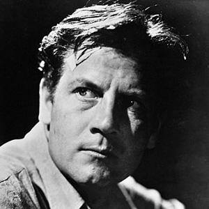 Joel McCrea 1 of 5