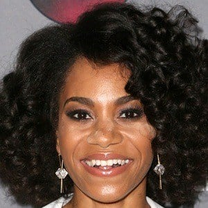 kelly mccreary natural hair