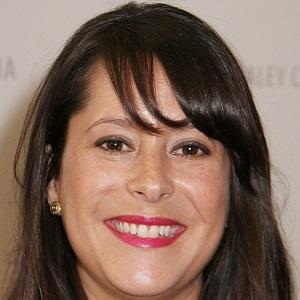 Kimberly McCullough 1 of 6