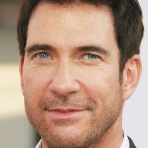 Dylan McDermott 1 of 10
