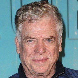 Christopher McDonald 1 of 9