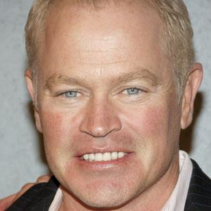 Neal McDonough 1 of 5