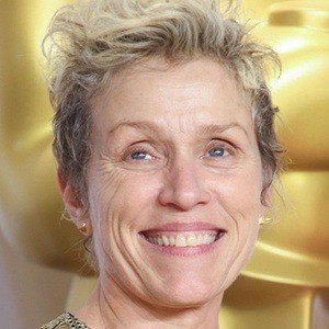 Frances McDormand 1 of 4