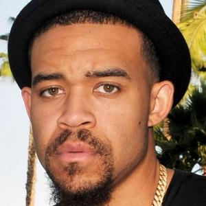 JaVale McGee real cell phone number