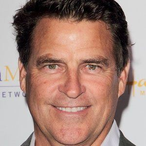 Ted McGinley 1 of 6